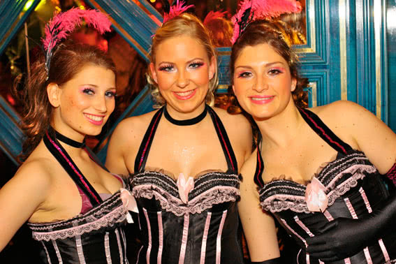 fasching_bachmair_clubtegernsee_087