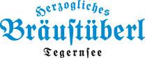 Logo_Brau