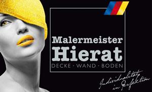 Logo_Hierat