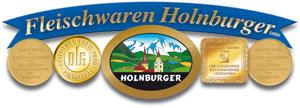 Logo_Holnburger