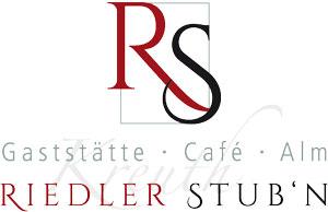 Logo_RiedlerStubn