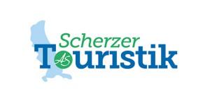 Logo_Scherzer