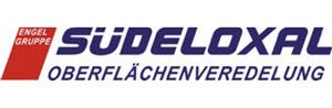 Logo_Suedeloxal