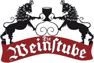Logo_Weinstube