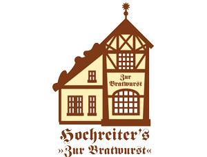 Logo_ZurBratwurst