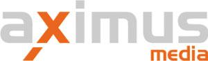 Logo_aximus