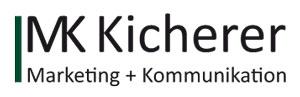 Logo_Kircherer
