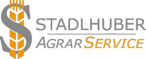 Logo_Stadlhuber