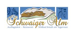 Schwaigeralm_logo