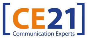 ce21_Logo