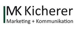 Kicherer