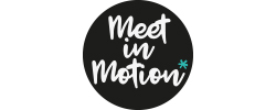 Meet in Motion