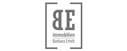 BE Immobilien