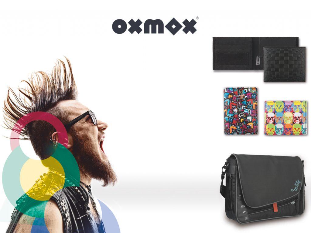 oxmox_slider_2018